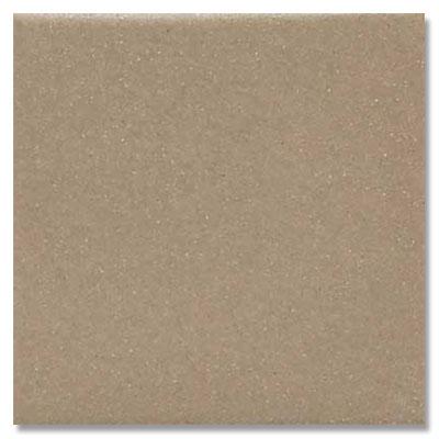 Daltile Modern Dimensions 4 1/4 x 8 1/2 Elemental Tan Tile & Stone