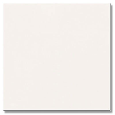 Daltile Modern Dimensions 4 1/4 x 12 3/4 Arctic White Tile & Stone