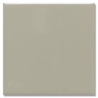Daltile Modern Dimensions 4 1/4 x 12 3/4 Architectural Gray Tile & Stone