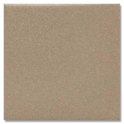 Daltile Modern Dimensions 4 1/4 x 12 3/4 Elemental Tan Matte Tile & Stone