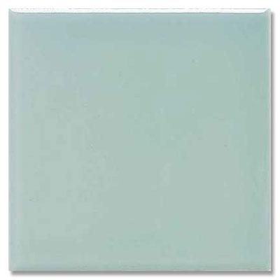 Daltile Modern Dimensions 4 1/4 x 12 3/4 Spa Tile & Stone