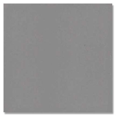 Daltile Modern Dimensions 4 1/4 x 8 1/2 Suede Grey Tile & Stone