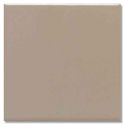 Daltile Modern Dimensions 4 1/4 x 8 1/2 Uptown Taupe Tile & Stone