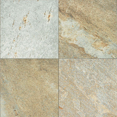 Daltile Mont Blanc 18 x 18 D Alpe Tile & Stone