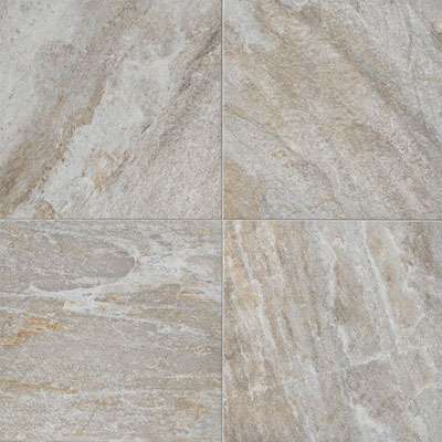 Daltile Mont Blanc 6 x 6 Serena Tile & Stone