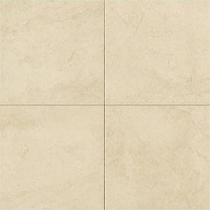 Daltile Monticito 18 x 18 Crema Tile & Stone