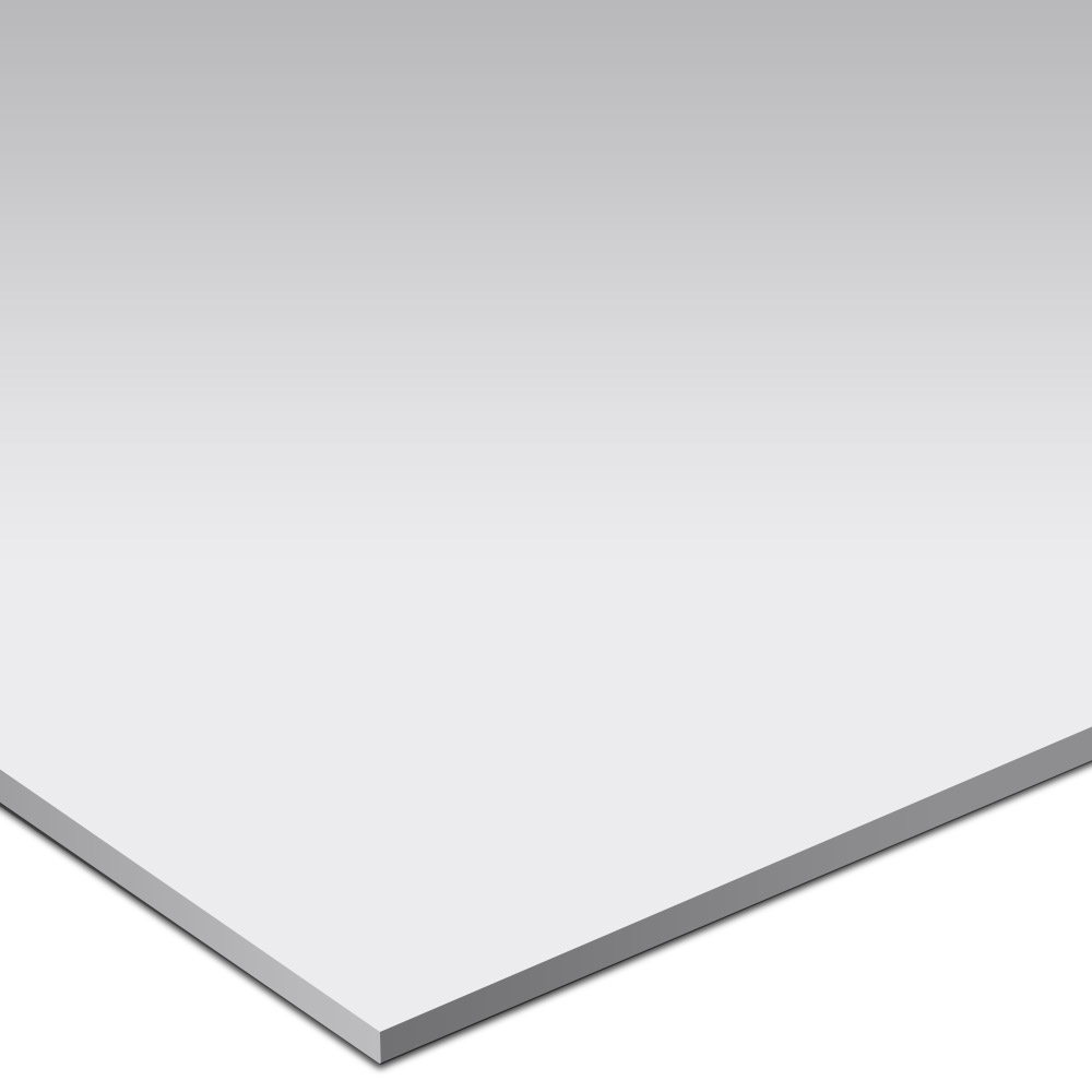 Daltile Natural Hues 4 x 4 Pearl White Tile & Stone
