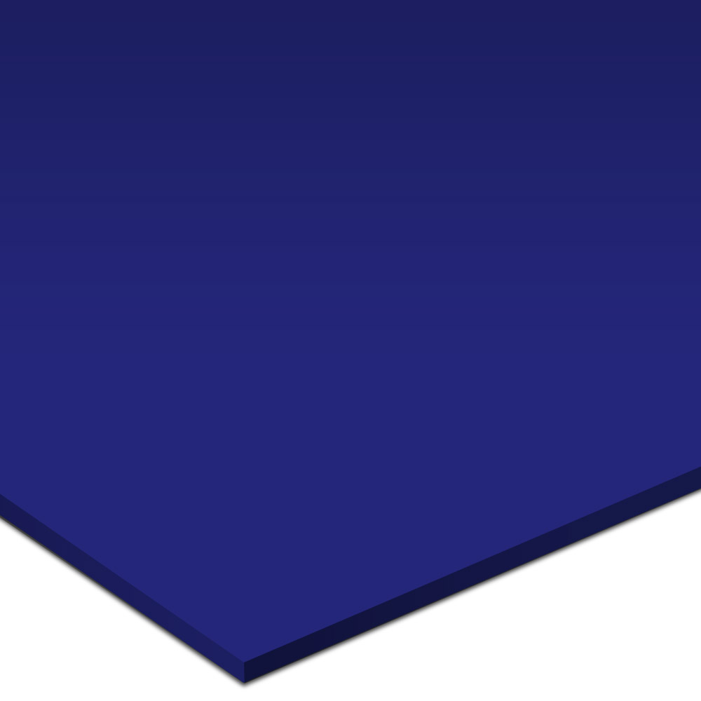 Daltile Natural Hues 6 x 6 Regency Blue Tile & Stone