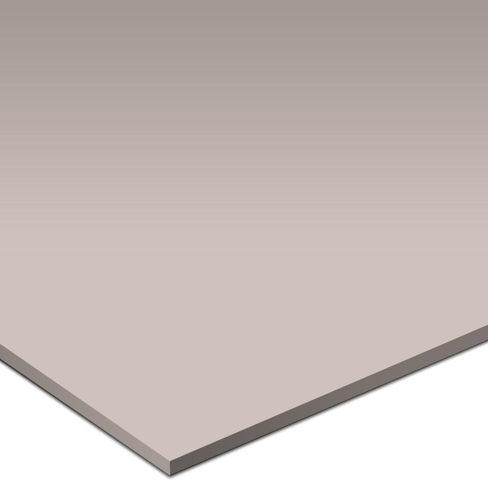 Daltile Natural Hues 4 x 8 Rose Beige Tile & Stone