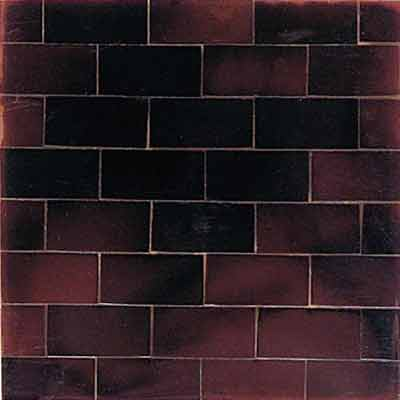 Daltile Ocean Jewels Running Board Young Pin Tile & Stone
