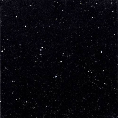 Daltile One Quartz 12 x 12 Star Gazer Tile & Stone