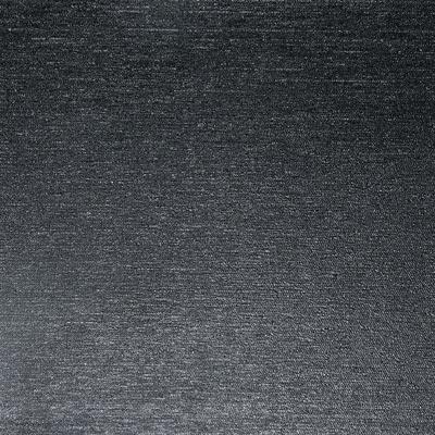 Daltile PZazz 12 x 24 Black Drama (2) Tile & Stone