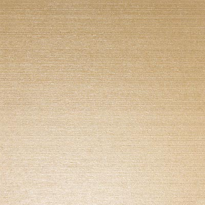 Daltile PZazz 6 x 24 Gold Glam Tile & Stone