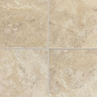 Daltile Palatina 18 x 18 Corinthian Cream Tile & Stone