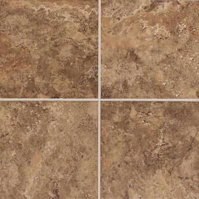 Daltile Palatina 12 x 24 Olympus Brown Tile & Stone