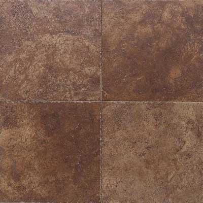 Daltile Paraiso 20 x 20 Caienna Tile & Stone