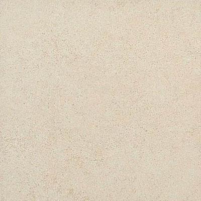 Daltile Parkway Wall Tile 9 x 12 Cream Tile & Stone