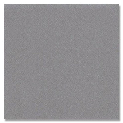Daltile Permabrites 2 x 2 Suede Gray Tile & Stone