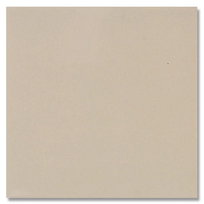 Daltile Permabrites 2 x 2 Urban Putty Tile & Stone