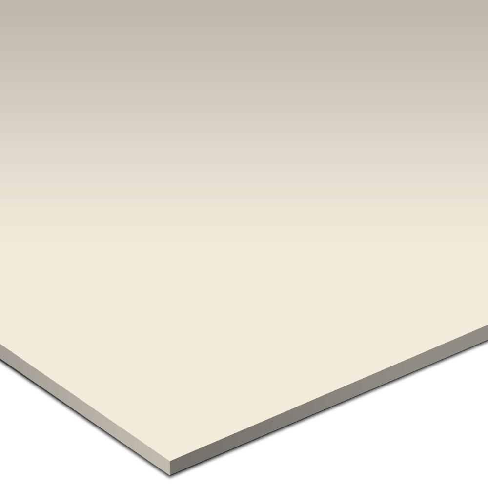 Daltile Permatones 2 x 2 Almond Tile & Stone