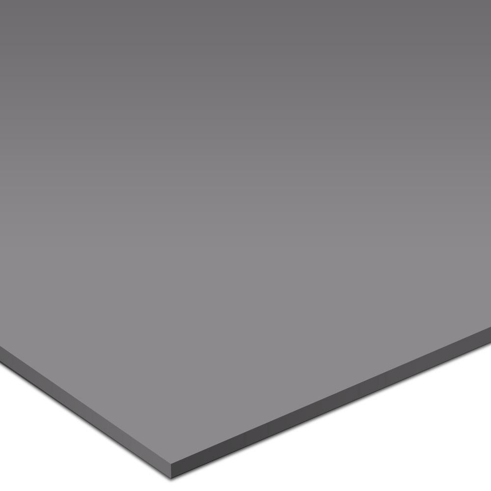 Daltile Permatones 2 x 2 Suede Gray Tile & Stone