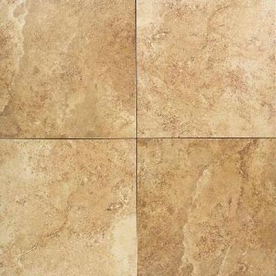 Daltile Pietre Vecchie 24 x 24 Golden Sienna Tile & Stone