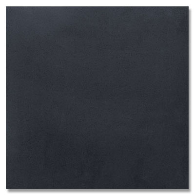 Daltile Plaza Nova 12 x 24 Black Shadow Tile & Stone