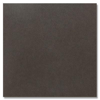 Daltile Plaza Nova Linear Options 2 x 24 Brown Vision Tile & Stone