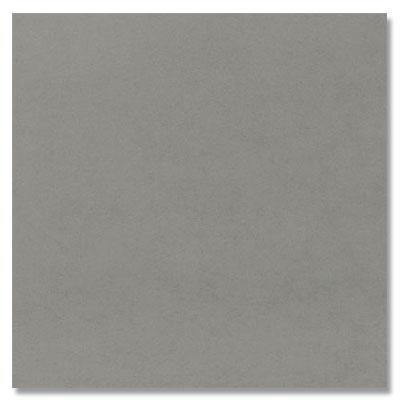 Daltile Plaza Nova Linear Options 6 x 24 Gray Fog Tile & Stone
