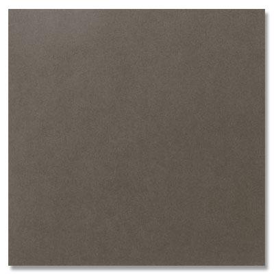 Daltile Plaza Nova Linear Options 6 x 24 Green Mist Tile & Stone