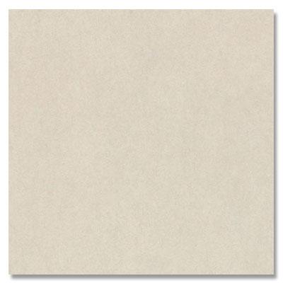 Daltile Plaza Nova Linear Options 6 x 24 White Image Tile & Stone