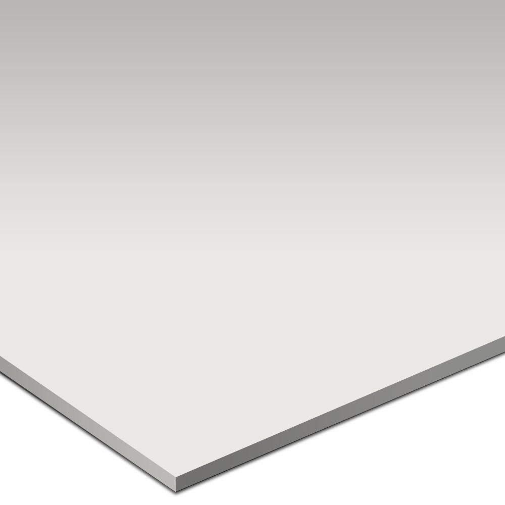 Daltile Polaris Gloss 8 x 8 Gloss Almond Tile & Stone
