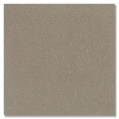 Daltile Porcealto 12 x 12 Polished (Solid) Uptown Taupe Tile & Stone