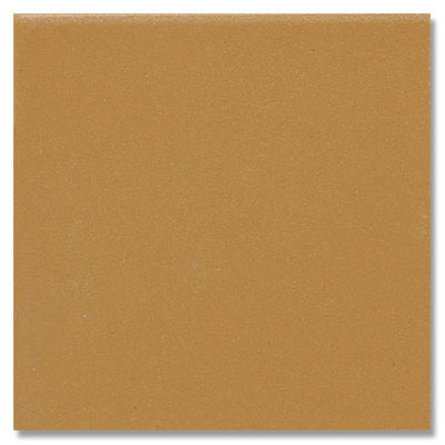 Daltile Porcealto 12 x 12 Polished (Solid) Gold Coast Tile & Stone