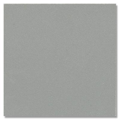 Daltile Porcealto 12 x 12 Unpolished (Solid) Desert Gray Tile & Stone