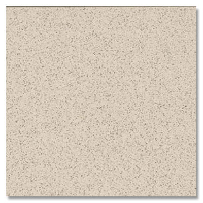 Daltile Porcealto 12 x 12 Unpolished (Graniti) Bianco Alpi Tile & Stone