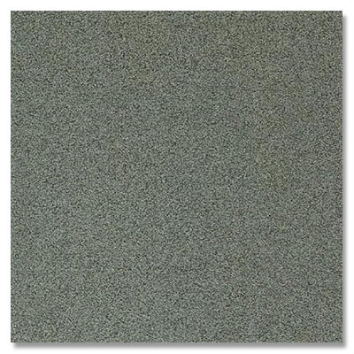 Daltile Porcealto 12 x 12 Textured (Graniti) Verde Alghero Tile & Stone