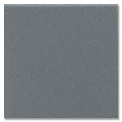 Daltile Porcealto 12 x 12 Polished (Solid) Suede Gray Tile & Stone