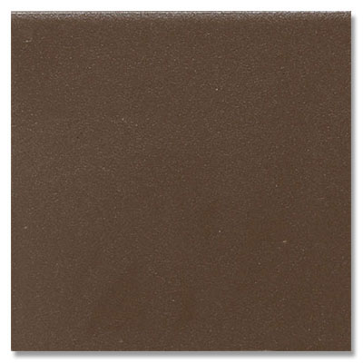 Daltile Porcealto 12 x 12 Polished (Solid) Artisan Brown Tile & Stone