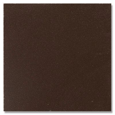 Daltile Porcealto 12 x 12 Polished (Solid) Cityline Kohl Tile & Stone