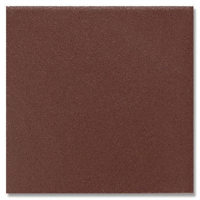 Daltile Porcealto 12 x 12 Polished (Solid) Cinnamon Range Tile & Stone