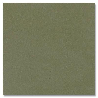 Daltile Porcealto 12 x 12 Polished (Solid) Garden Spot Tile & Stone