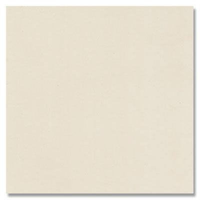 Daltile Porcealto 12 x 12 Unpolished (Solid) Bianco Ghiaccio Tile & Stone