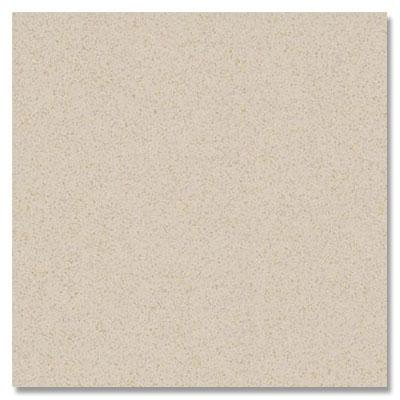 Daltile Porcealto 8 x 8 Unpolished (Graniti) Beige Tile & Stone