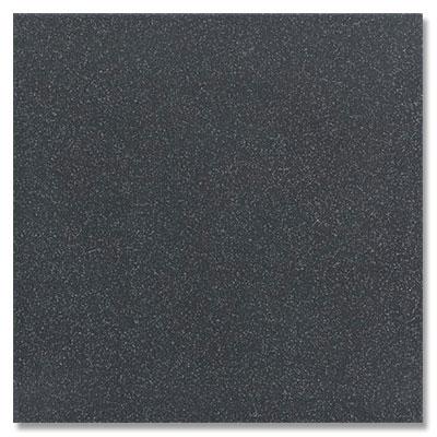 Daltile Porcealto 12 x 12 Unpolished (Graniti) Nero Macchiato Tile & Stone