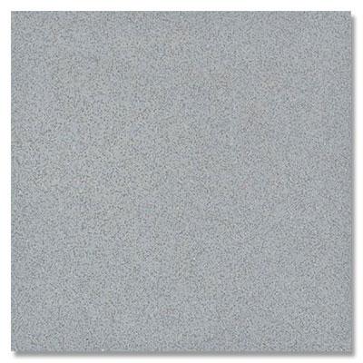 Daltile Porcealto 12 x 12 Polished (Graniti) Cadet Gray Tile & Stone