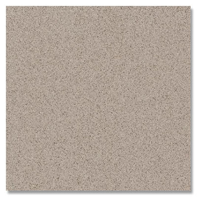 Daltile Porcealto 12 x 12 Textured (Graniti) Grigio Granite Tile & Stone