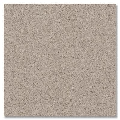 Daltile Porcealto 8 x 8 Unpolished (Graniti) Grigio Granite Tile & Stone