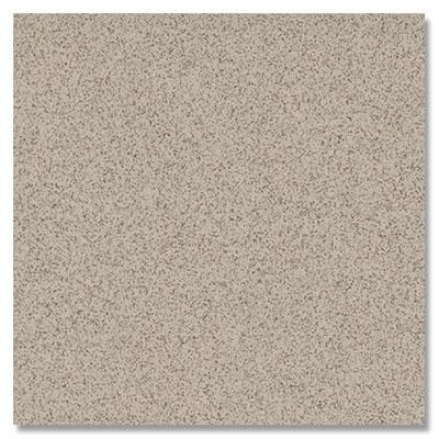Daltile Porcealto 8 x 8 Textured (Graniti) Pepe Grigio Tile & Stone
