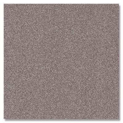 Daltile Porcealto 8 x 8 Textured (Graniti) Grigio Scuro Tile & Stone